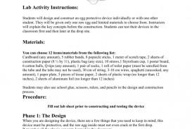 010 Concert Report Essay 006772795 1 Excellent Music Appreciation Review Classical