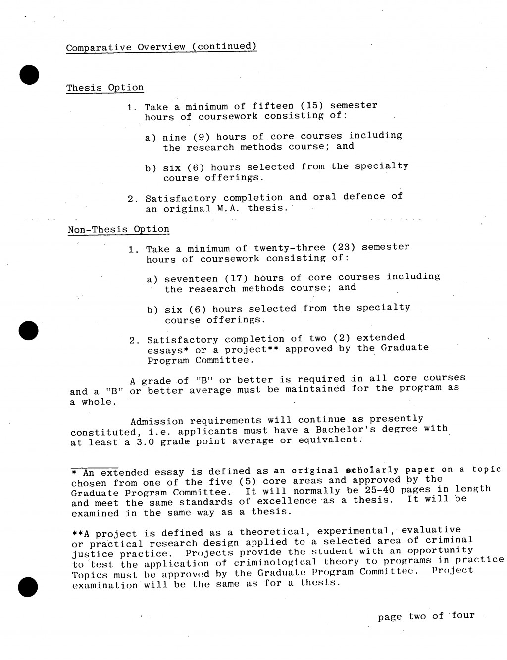 010 Criminal Justice Essay Index326011 Png Topics Argument Argumentative Unique Canadian Compare And Contrast Youth Act Large