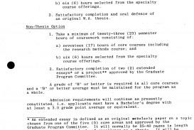 010 Criminal Justice Essay Index326011 Png Topics Argument Argumentative Unique Canadian Compare And Contrast Youth Act