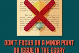 010 Debate Essay Topics End An Step Version Marvelous Interesting Persuasive Questions