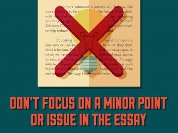 010 Debate Essay Topics End An Step Version Marvelous Prompts Persuasive High School 360
