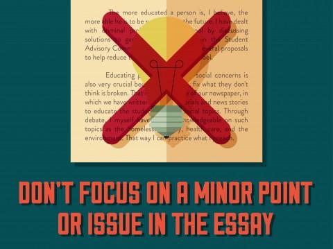 010 Debate Essay Topics End An Step Version Marvelous Prompts Persuasive High School 480