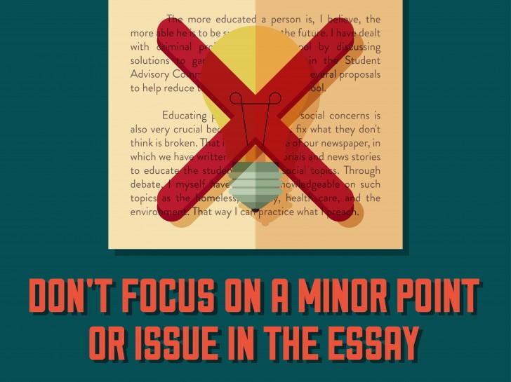 010 Debate Essay Topics End An Step Version Marvelous Prompts Persuasive High School 728