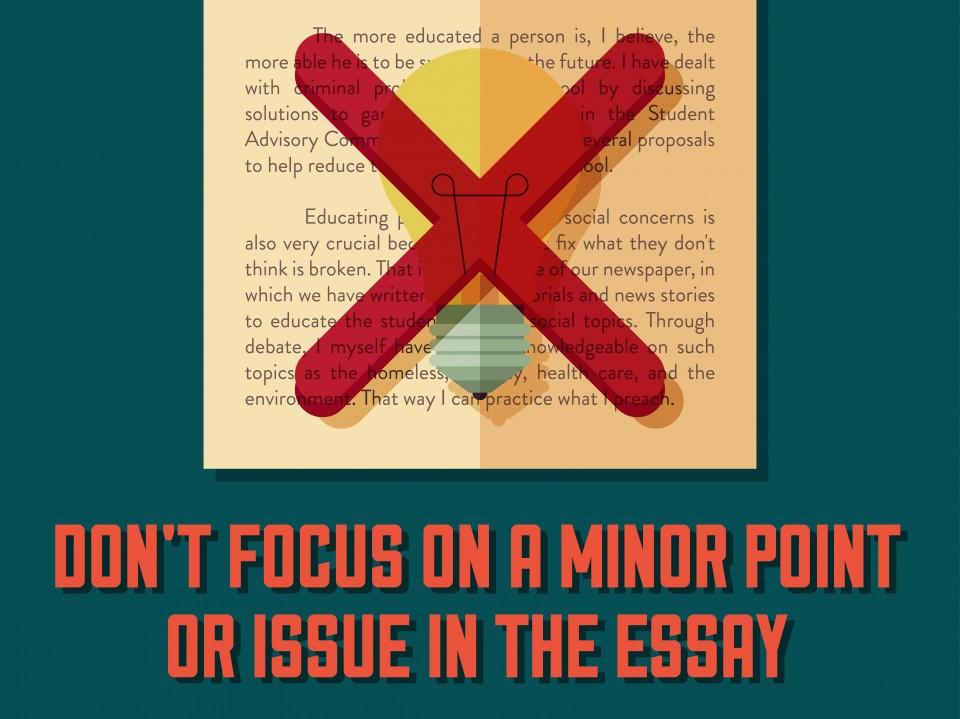 010 Debate Essay Topics End An Step Version Marvelous Prompts Persuasive High School 960