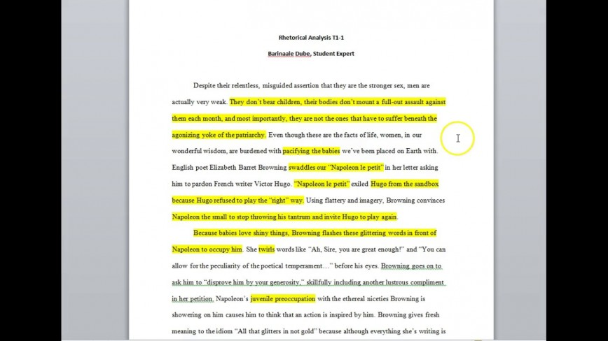 Introduction to homelessness essay