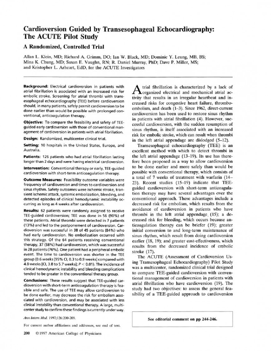 010 Editorial Essay Example Imposing Conclusion Paper On Abortion