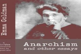 010 Emmagoldman11 Anarchism And Other Essays Essay Incredible Emma Goldman Summary Pdf