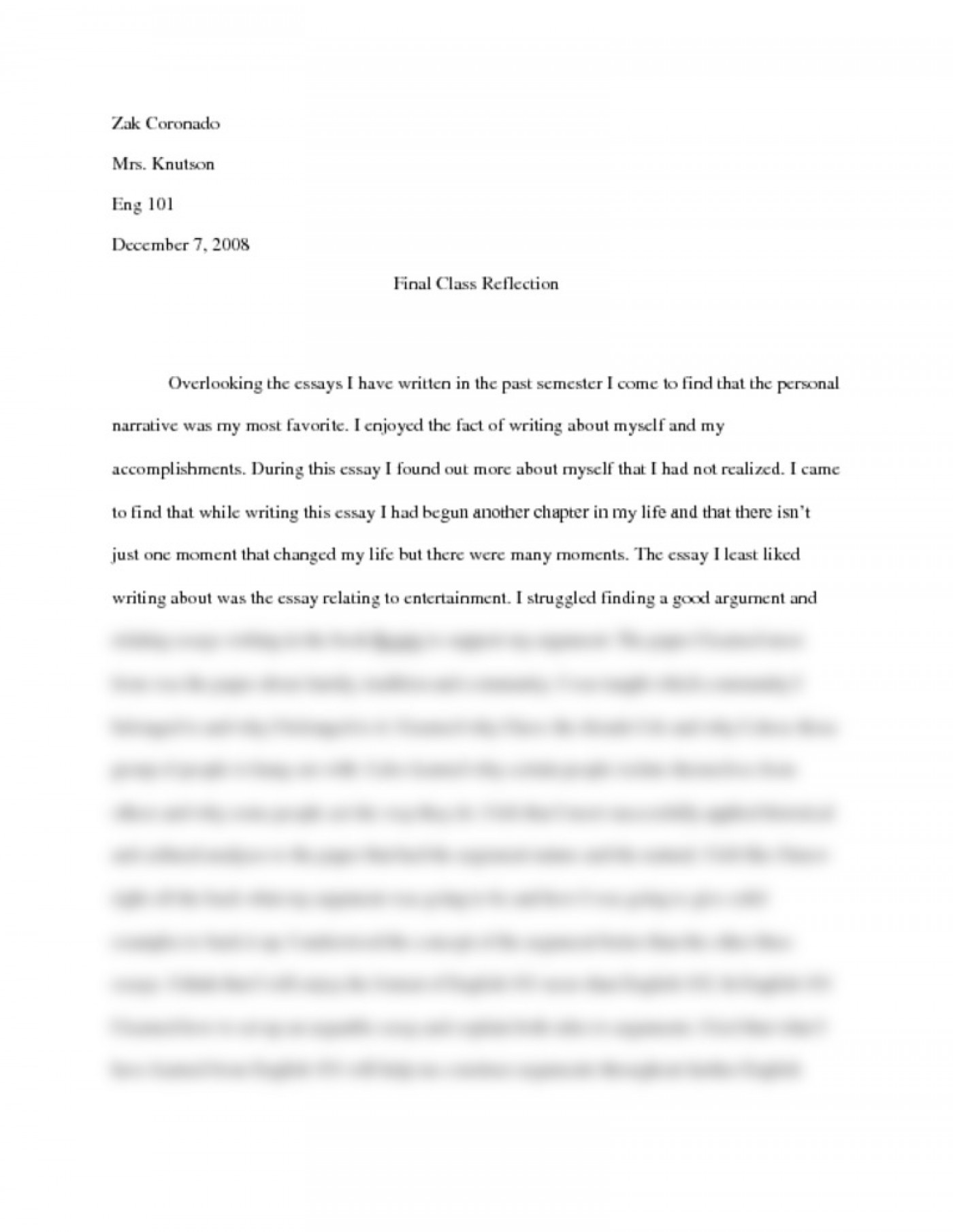 Business Essay Writing Service  English Essay Sample also Thesis Essay Examples  Topics Foreflective Essays Essay Papers Examples  What Is The Thesis In An Essay