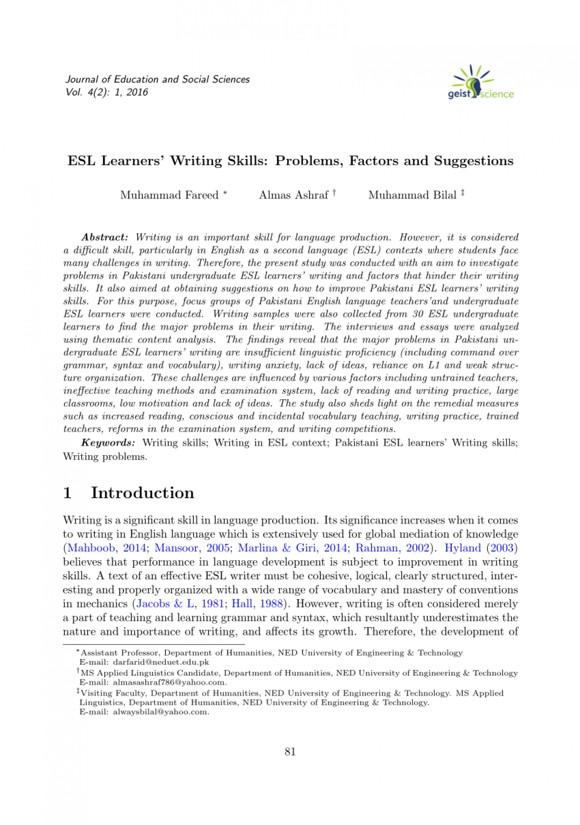 010 Esl How To Write An Essay Largepreview Unbelievable Argumentative For Students Pdf Opinion 1920