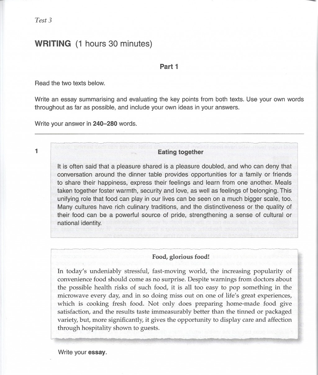 010 Essay About Basketball Writingtask Cpe Unforgettable Team Game In English Large
