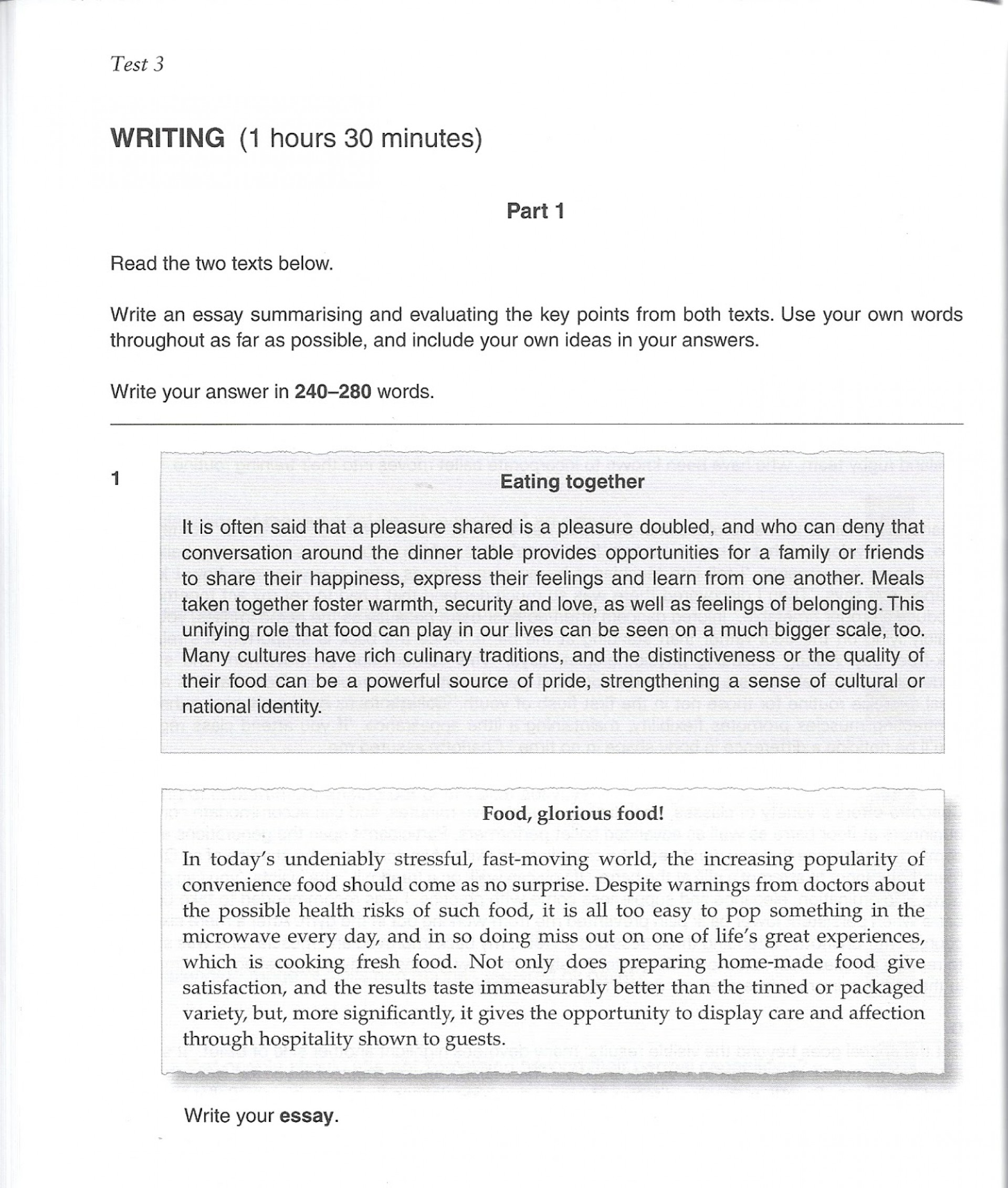010 Essay About Basketball Writingtask Cpe Unforgettable Team Game In English 1920