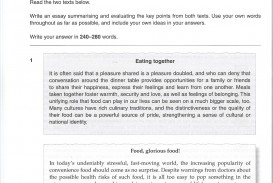 010 Essay About Basketball Writingtask Cpe Unforgettable Team Game In English