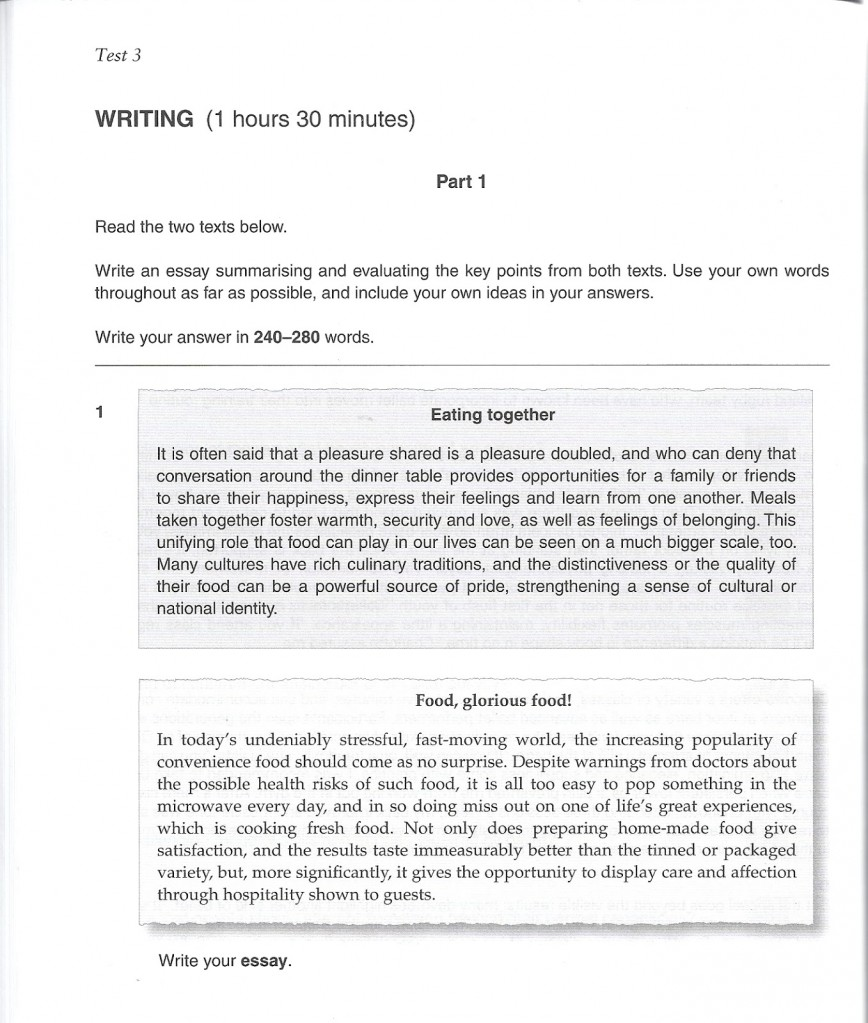 010 Essay About Basketball Writingtask Cpe Unforgettable Narrative A Game Team In Hindi
