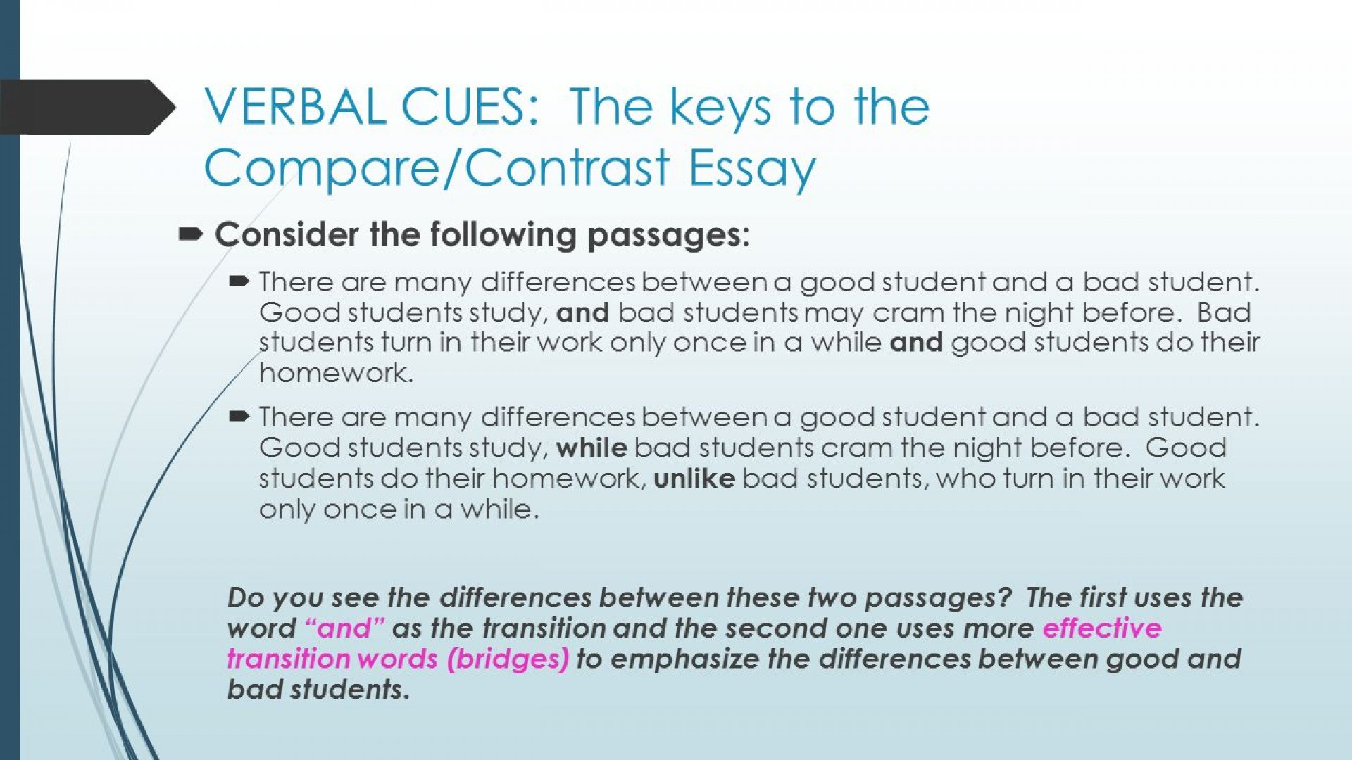 010 Essay About Good Student Example On Best Essays For Students College Homework Help In Sample Punjabi Topics English Urdu Class Kannada Hindi Staggering A Responsibilities Of Write An What Are The Quality Characteristics 1920