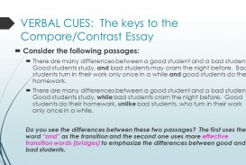 010 Essay About Good Student Example On Best Essays For Students College Homework Help In Sample Punjabi Topics English Urdu Class Kannada Hindi Staggering A Responsibilities Of Write An What Are The Quality Characteristics