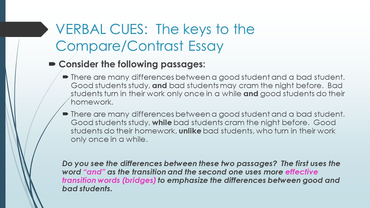 010 Essay About Good Student Example On Best Essays For Students College Homework Help In Sample Punjabi Topics English Urdu Class Kannada Hindi Staggering A Responsibilities Of Write An What Are The Quality Characteristics Full