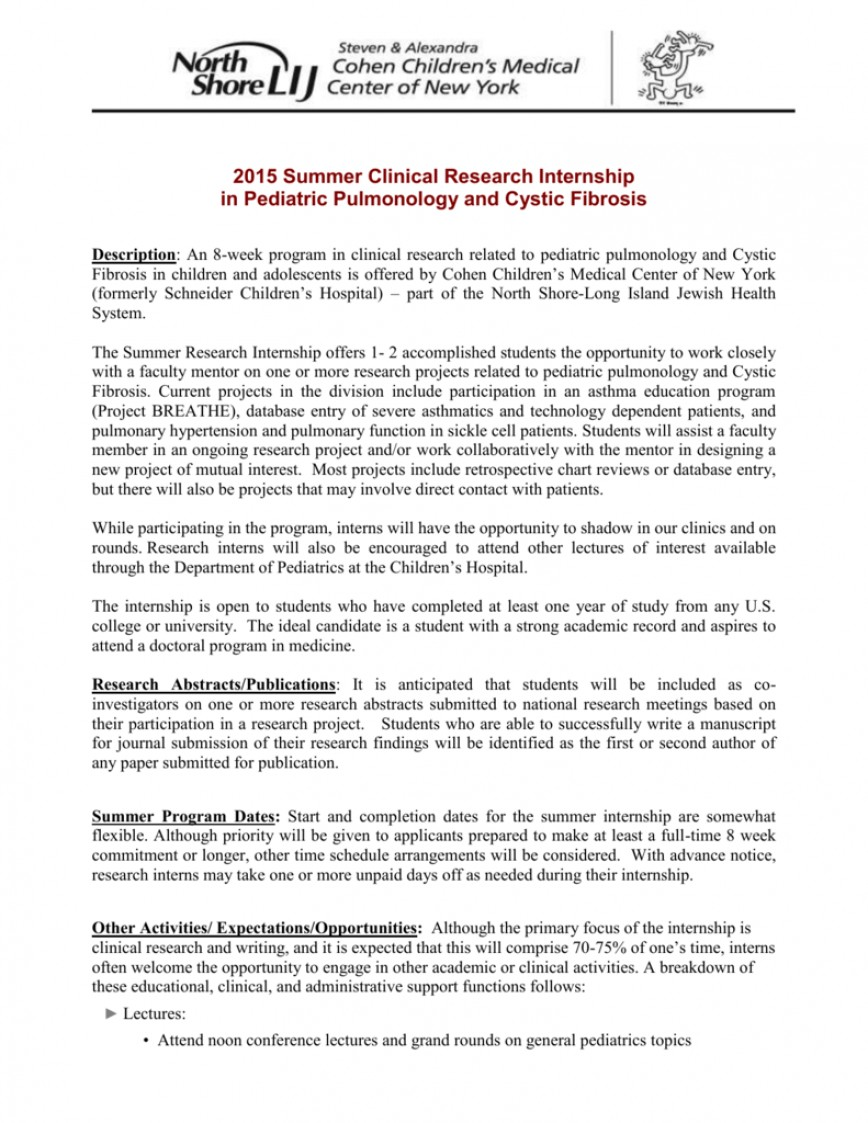 010 Essay Example 005830245 1 Effect Of Stress On Exceptional Students Cause And College Pdf
