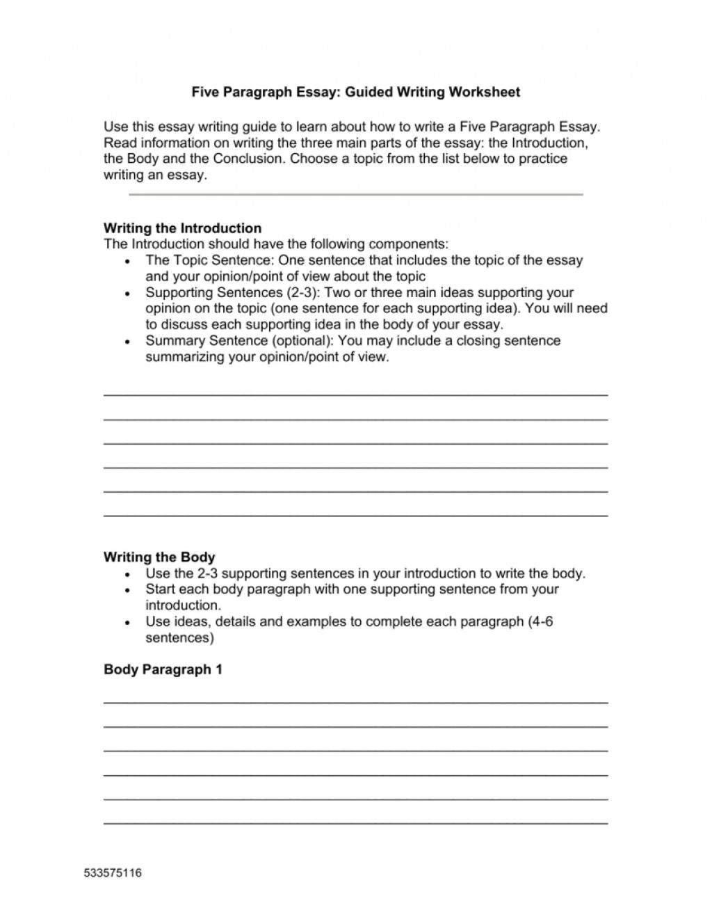 010 Essay Example 008450672 1 One Awesome Paragraph About Dwarfism Topics Large