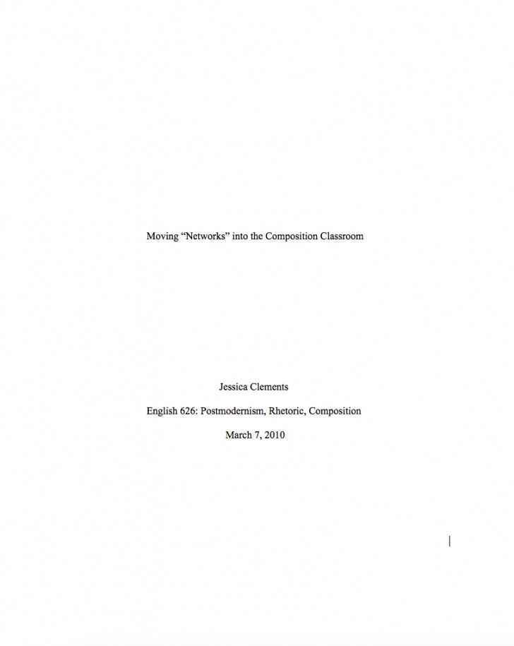 010 Essay Example 20180216121200 717 02 Chicago Shocking Format Footnotes Style Title Page Heading 728