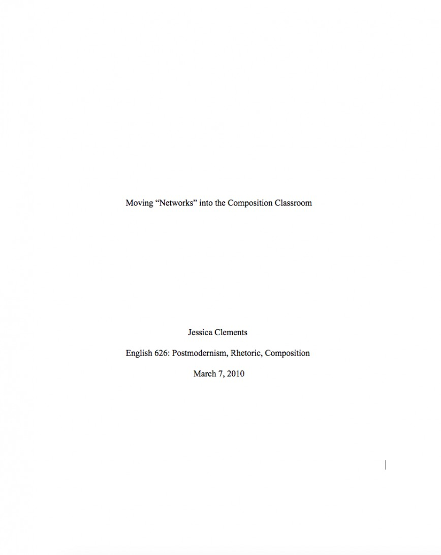 010 Essay Example 20180216121200 717 02 Chicago Shocking Format Footnotes Style Title Page Heading 868