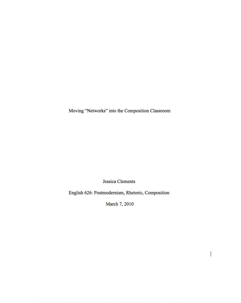 010 Essay Example 20180216121200 717 02 Chicago Shocking Format Footnotes Style Title Page Heading 960