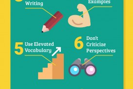 010 Essay Example 235585 Essayinfographics 052918 How To Write Wonderful Act Good Do You And Scene In An A Perfect