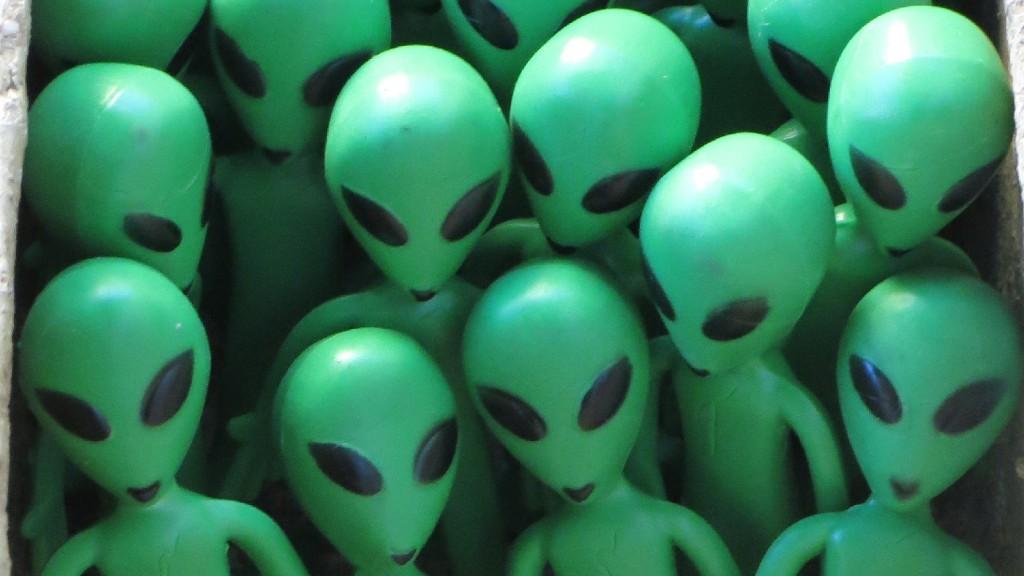 010 Essay Example 9153767970 C287effc20 H Do Aliens Exist Beautiful Persuasive Large