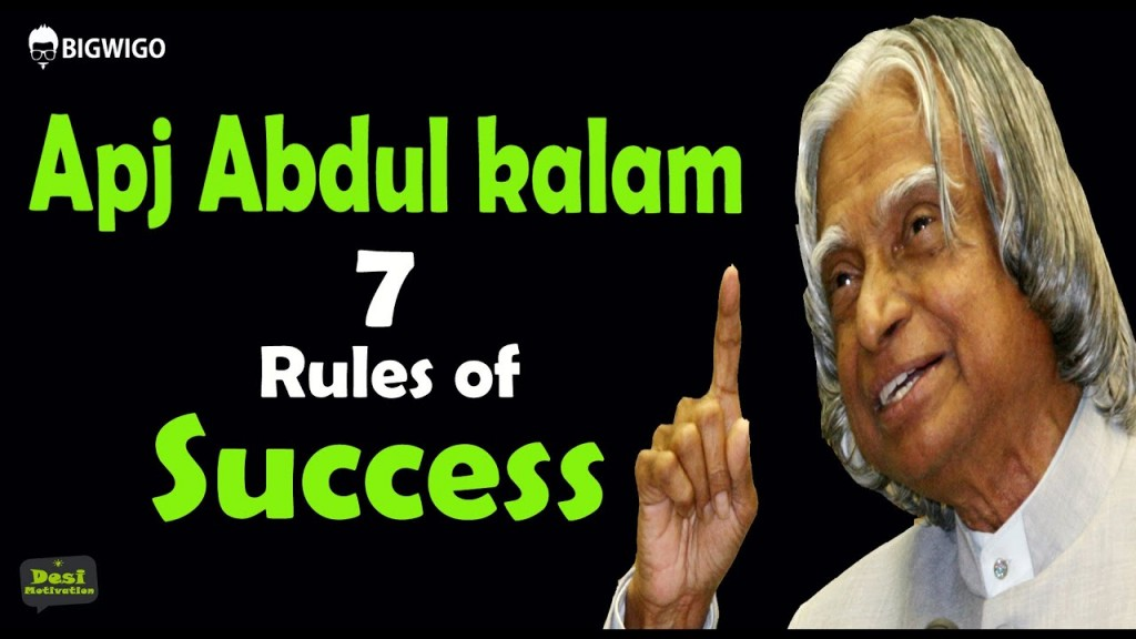 010 Essay Example Abdul Kalam My Inspiration Exceptional In English 400 Words Hindi Large