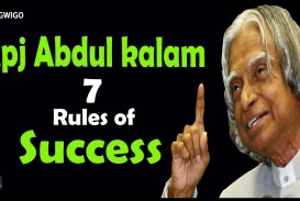 010 Essay Example Abdul Kalam My Inspiration Exceptional In English 400 Words Hindi
