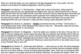010 Essay Example About Doctor Do Your Pay Someone To Write My Term Paper Com Hire Writing Directions For 22r Can I Impressive In Tamil Language Become A