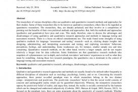 010 Essay Example Advantages Formal Education Stupendous 320