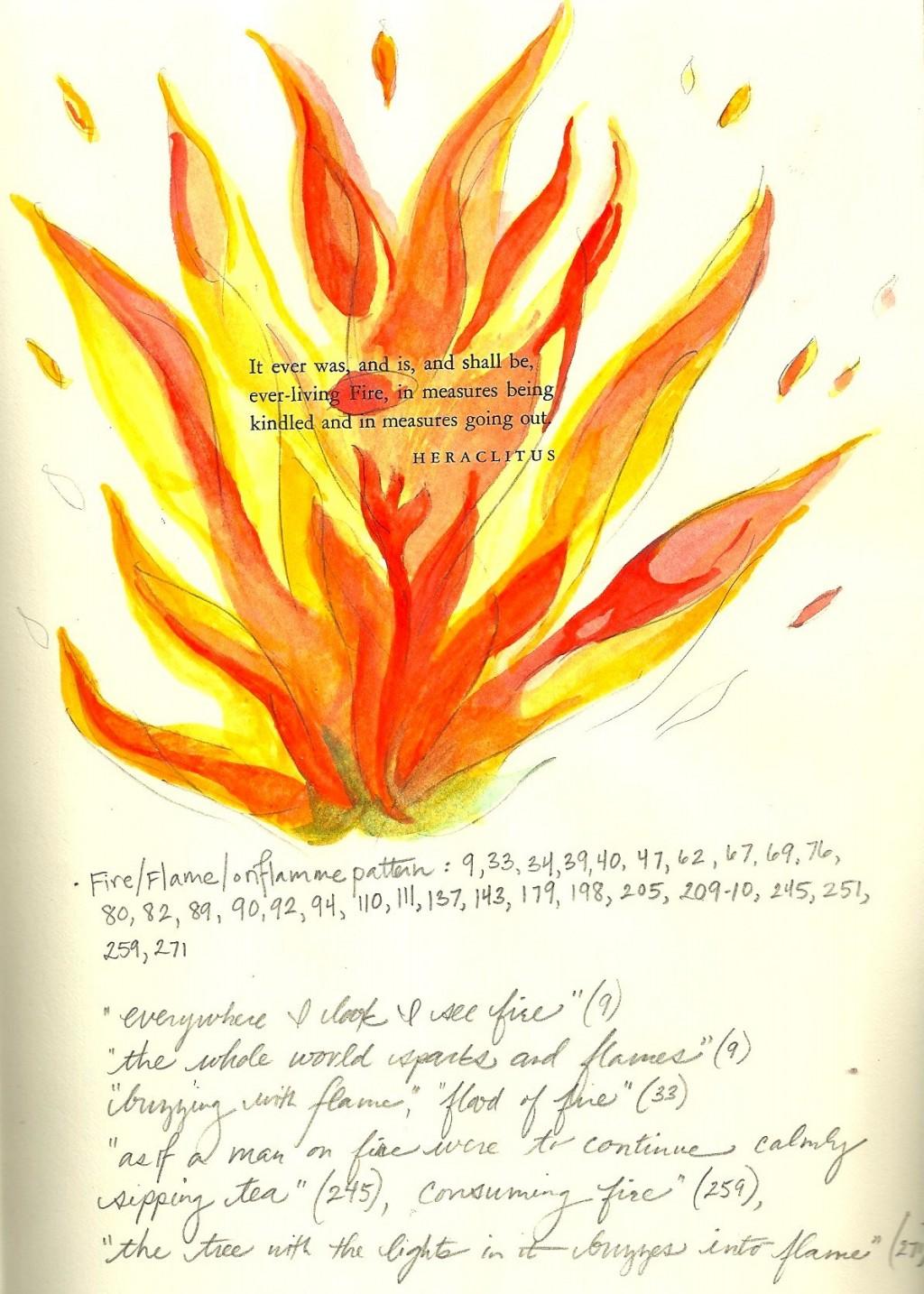 010 Essay Example Annie Dillard Essays Pilgrim Epigraph Page Stirring Stunt Pilot Pdf An American Childhood Large