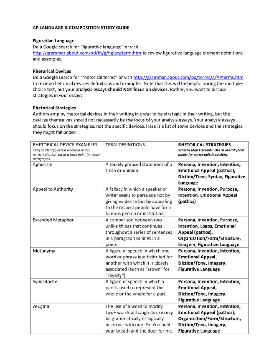 Gravity research foundation essay competition 2012