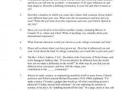 010 Essay Example Apply Texas Ukran Soochi Co Uw Milwaukee Application Question College Topics 4 Madison Questions La Incredible Examples Transfer