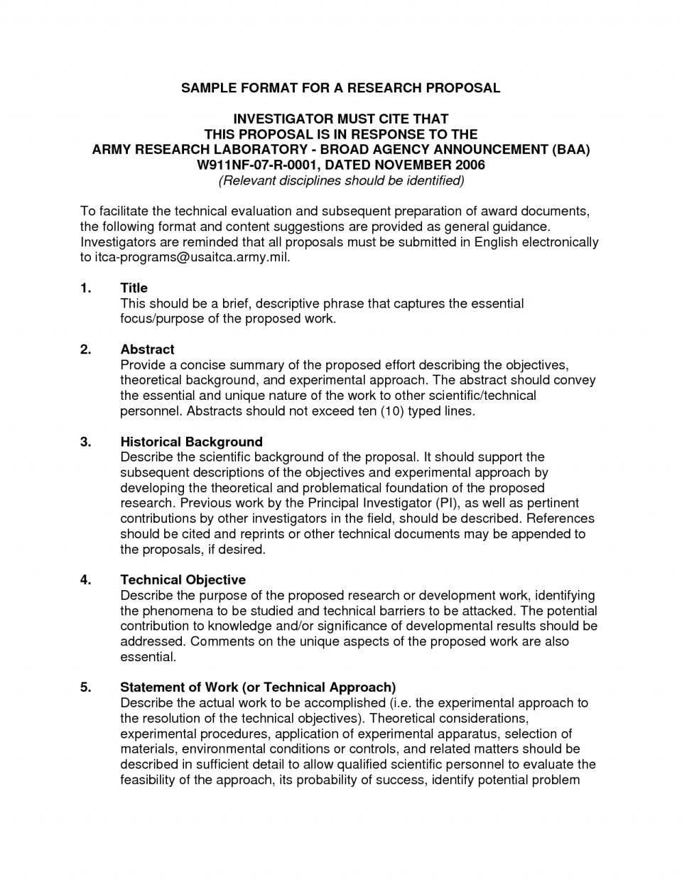010 Essay Example Argumentative Astounding Examples For High School Tagalog Good Topics Middle Students Format 960