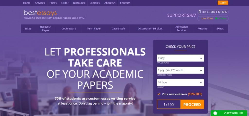Custom dissertation writing service yahoo answers