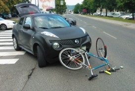 010 Essay Example Bicycle Car Accident On Road Imposing Wikipedia