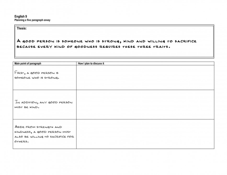 Capital Punishment Essay Example | WePapers