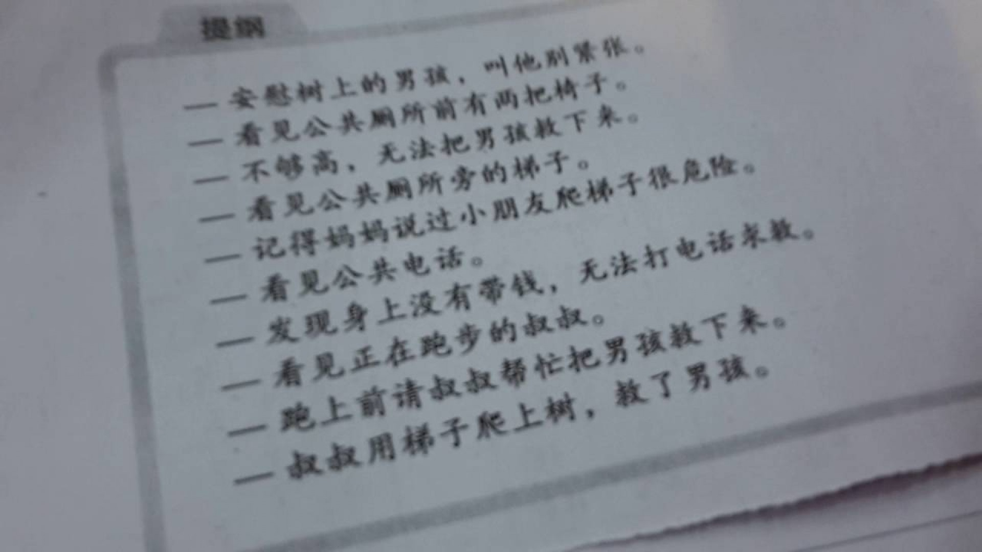 010 Essay Example Chinese Amazing Language Writing Letter Format Topics 1920