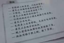 010 Essay Example Chinese Amazing Language Writing Letter Format Topics