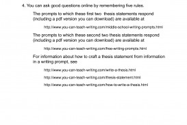 010 Essay Example Collection Of Solutions Purpose Thesis Statement Pinterest Awesome English Examples An Effective Frightening In Argumentative Must Brainly I Present Both Sides The Issue
