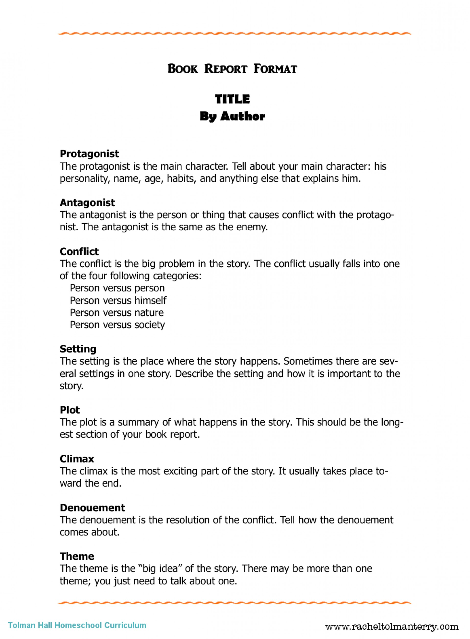 010 Essay Example College Application Examplesarvard Yale Supplementow To Write Good Bookreportformatpubl Nytimes Step By Admissions Best That Stands Out Outline About Yourself Introduction Imposing Harvard Supplement Word Count Supplemental Guide Format 1920