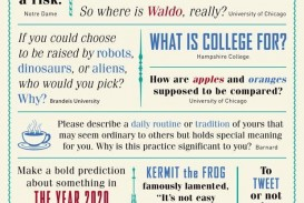 010 Essay Example College Prompts Impressive Writing Prompt Examples Amherst 2017 Pomona 320
