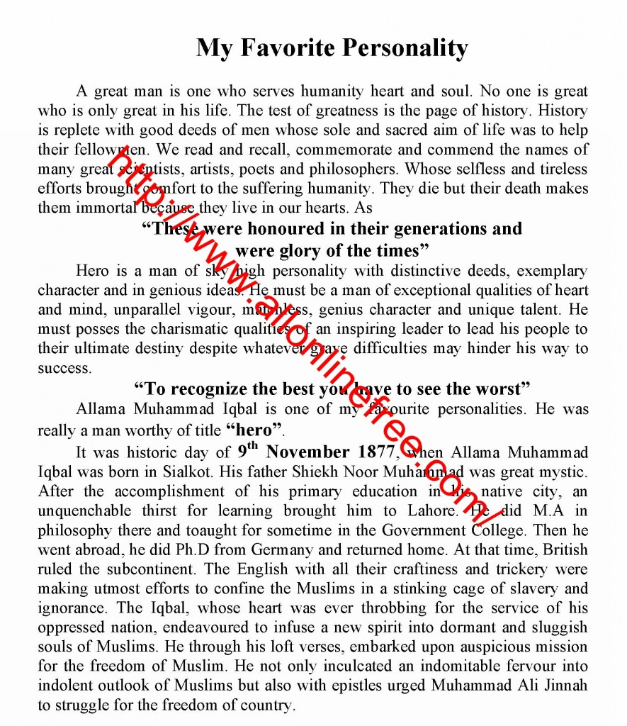 010 Essay Example Descriptive About Person Sample Personality Writing O 99a2f2659718e3c9 001 Pdf Short Examples Famous Free How To Describe Stunning A In Full