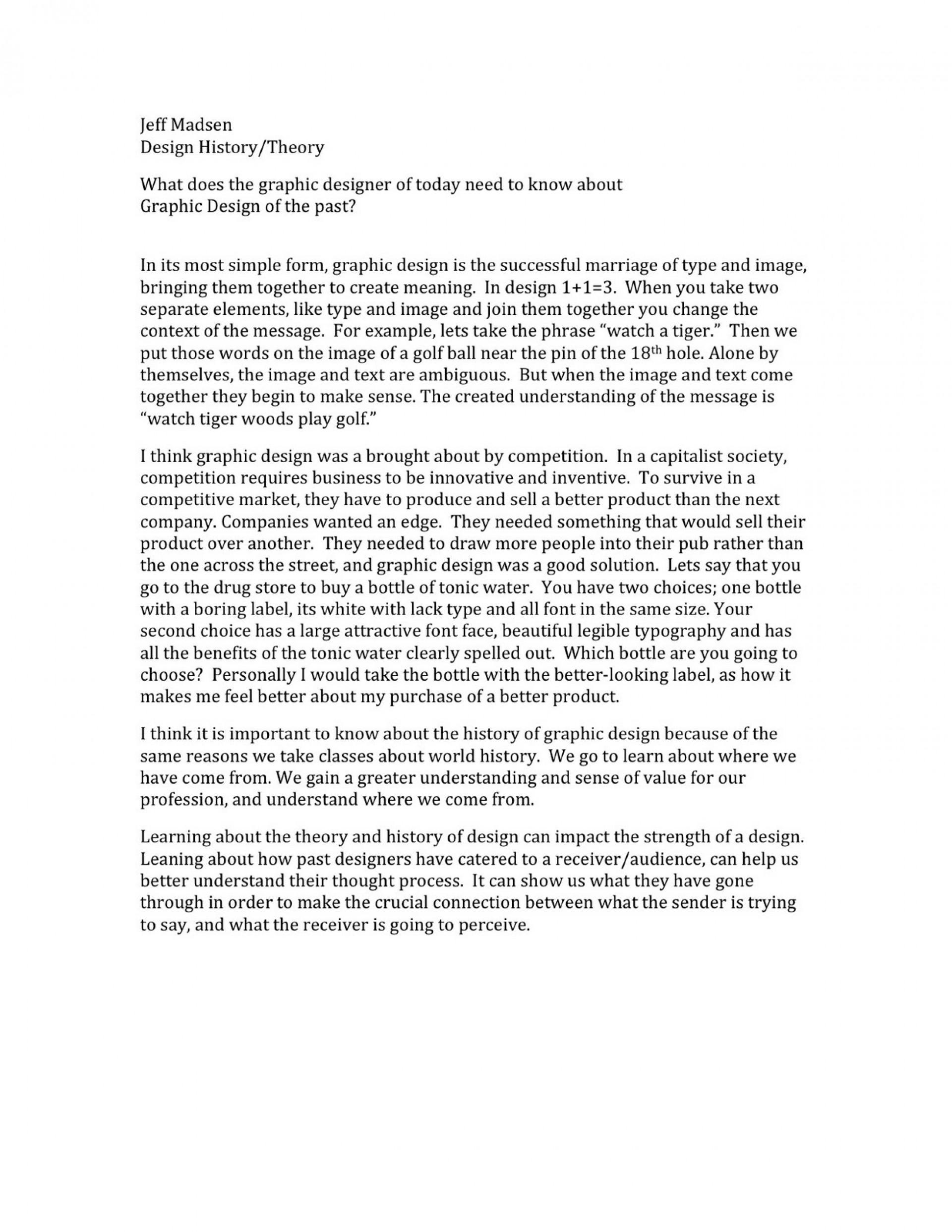 010 Essay Example Deshisessay Us History Rare Topics Ap Regents Dbq All Thematic 1920