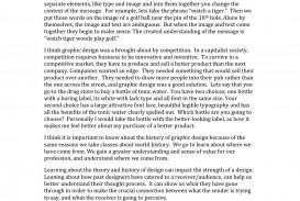 010 Essay Example Deshisessay Us History Rare Topics Ap Regents Dbq All Thematic