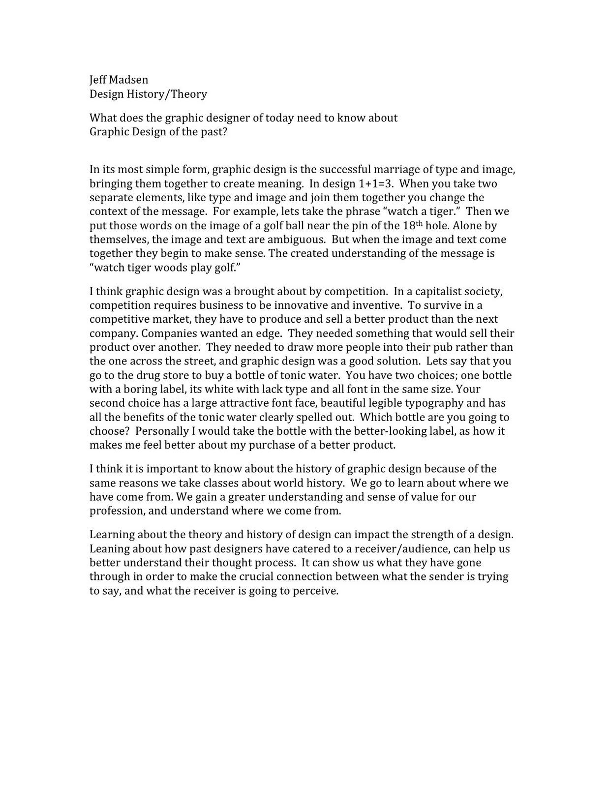010 Essay Example Deshisessay Us History Rare Topics Ap Regents Dbq All Thematic Full