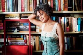 010 Essay Example Essays By Arundhati Roy Sensational