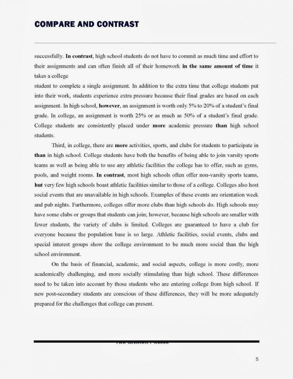 010 Essay Example Essays Utopia Compareandcontrastessay Page On By Thomas More Anarchy State And Utopian Society Mores Dystopia Persuasive Socialism Frightening Introduction Questions Conclusion Full