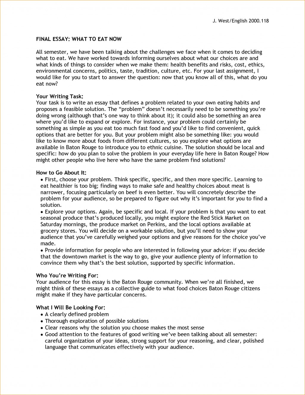 010 Essay Example Examples Ofhy Essayshical An How To Write Outline Writing For Graduate School College Admissions Job Written Scholarship Sensational Autobiography Of About Yourself Tagalog Students Highschool Large